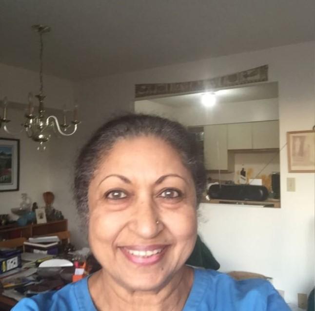 Mrs.-Meera-Ramchand